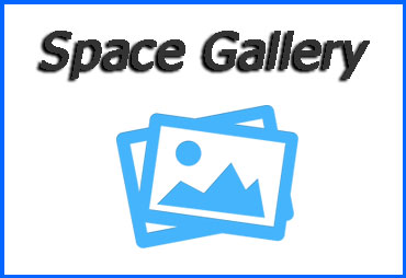 Sapace Gallery
