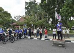 Gowes Virtual